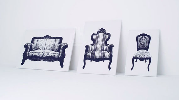 chair-paintings-you-can-sit-in