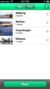 podruns-cities