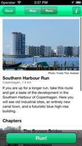 podruns-southern-harbour