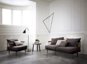 tradition_fly-lounge-and-fly-sofa-stue-indretning
