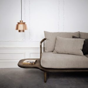 and-tradition-design-indretning-design-danish-dansk