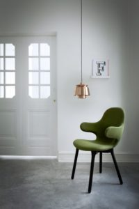 tradition_catch-chair_jh1_green_danish-design-interior-indretning