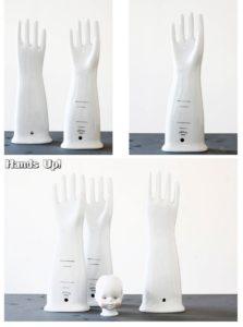 porcelain-hand-hands-gloves-face-dukkehoved-porcelaen-porcelaenshoved-hay-interior