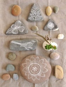 boligcious-home-decor-interior-decorating-beach-life-sommer-strandtid-blogdelanine-strandlege-sten-diy