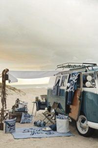 boligcious-home-decor-interior-decorating-beach-life-sommer-strandtid-bloomingville-camping
