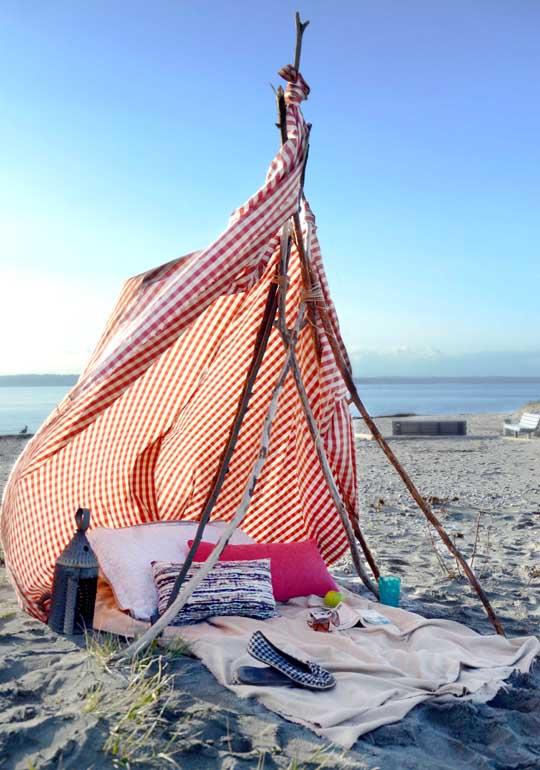 boligcious-home-decor-interior-decorating-beach-life-sommer-strandtid-telt