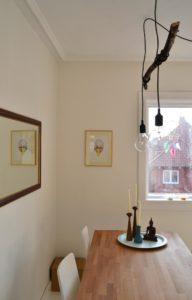 signe-lejlighed-bolig-indretning-spisestue