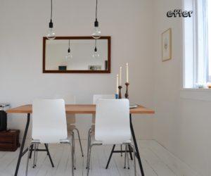 signe-indretning-lejlighed-boligindretning-spisebord-copy