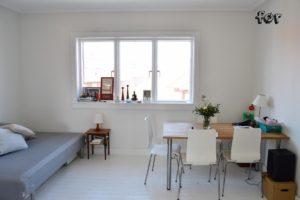 signe-lejlighed-indretning-bolig-foer