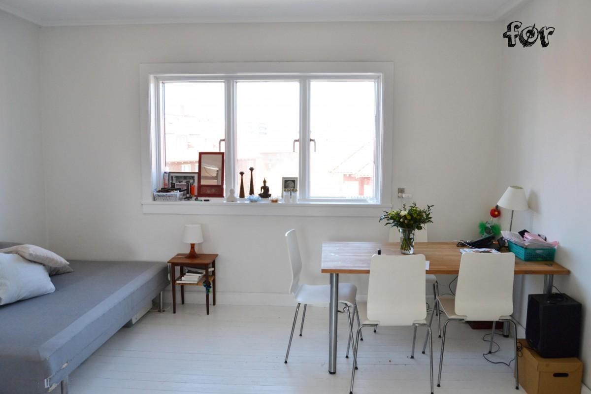 signe-lejlighed-indretning-bolig-foer - BoligciousBoligcious