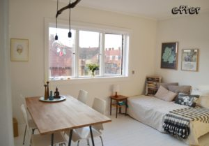 signe-bolig-indretning-lejlighed-seng-copy