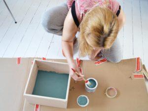 signe-indretning-maling-bogkasse
