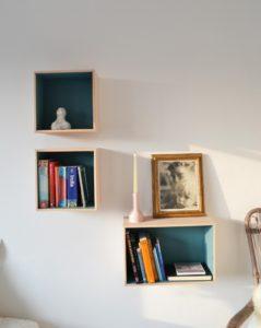 signe-lejlighed-stue-indretning-bolig-boligindretning