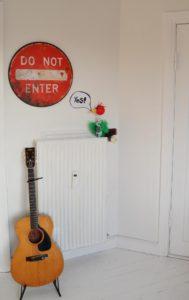 signe-lejlighed-lille-stue-sovevaerelse-indretning-interior