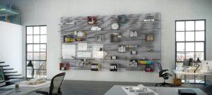 wallume-indretning-reol-indretning-interior-dansk-design-danish-design