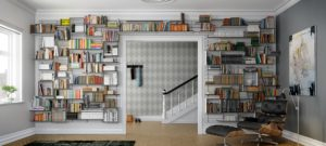 wallume-reol-reolsystem-bogkasse-book-bookcase-interior-danish-design