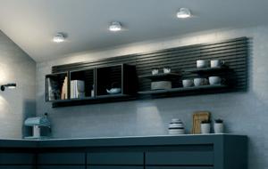 Wallume – Dansk design når det er bedst!