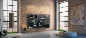 wallume-bogreol-bookcase-reol-stue-indretning-reolsystem