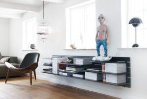 stue-indretning-designer-hjem-wallume