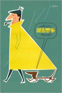 poster-plakat-indretning-art-kunst-grafisk-illustraiton