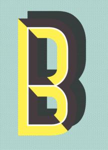 poster-plakater-indretning-typografi-bogstav-art-graphic-design-grafisk-illustration