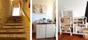 iittala-indretning-bolig-stockholm-showroom