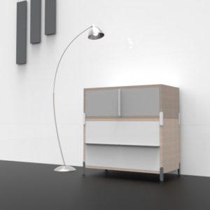 the-stackable-shelf_sarah-abbondio-001-466x466