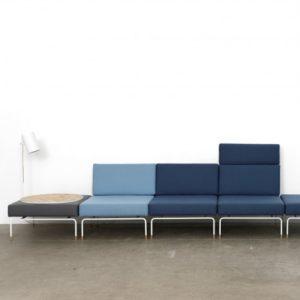 stockpiled-sofa_carsten-and-christian-001-466x466