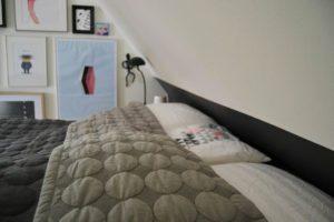 makeover-sovevarelse-indretning-bolig-bedroom-billedevaeg-kunstvaeg