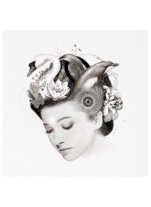 Brain – Dagens Poster