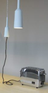 lampe-pendel-stik-socket-pendel-lamp-forlaengerledning-design