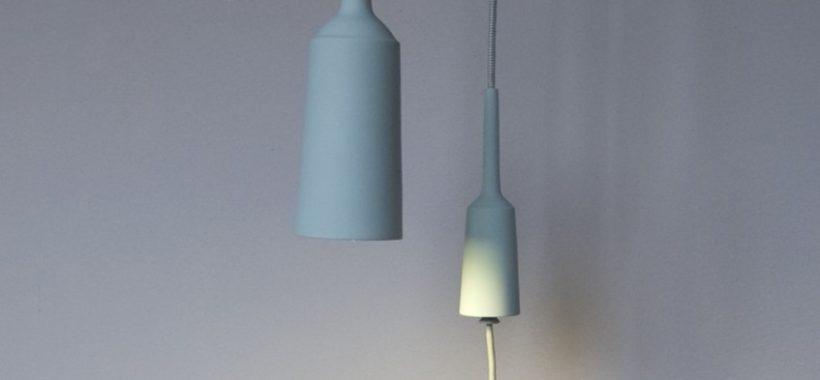 indretning-lampe-belysning-pendel-lamp-pendant-bolig-socket-forlaengerledning-stik-stikdaase