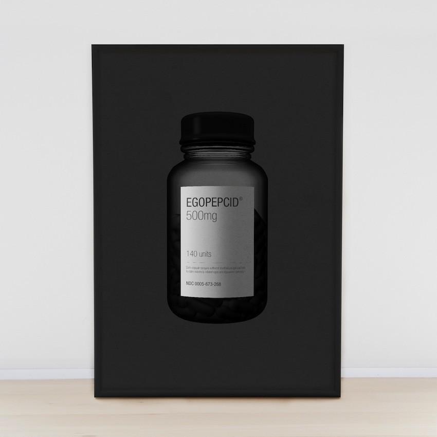 poster-plakat-indretning-design-art-kunst-grafisk-ilustration-dk_