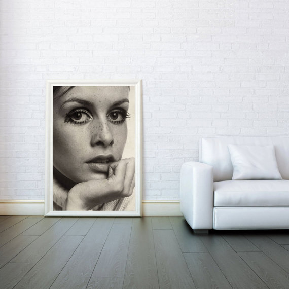 twiggy-poster-fotografi-photo-art-kunst-poster-plakat