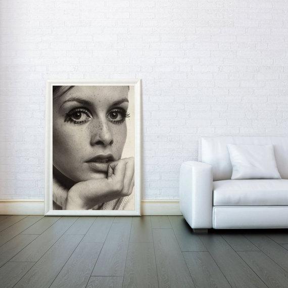 twiggy-poster-fotografi-photo-art-kunst-poster-plakat