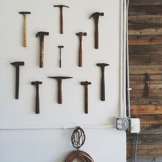 indretning-interioer-vaeg-dekoration-hamme