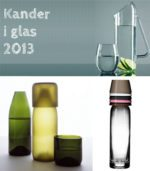 Kander anno 2013