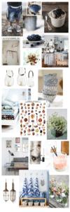 boligcious-home-decor-interior-interioer-sommerhus-sommerhusstil-udeliv