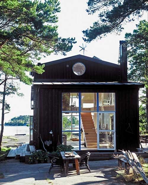 boligcious-home-decor-interior-anna-wintour-sommerhus-sommerhusstil-udeliv