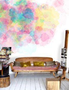 indretning-interior-photowall-wallpaper-kunst-tapet