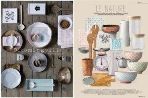 iboligen-magasin-interior-design-indretning