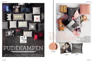 iboligen-magasin-indretning-interior-design