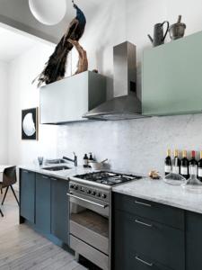 koekken-indretning-bolig-interior-kitchen