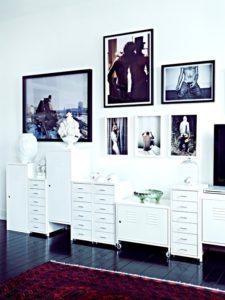 detalje-indretning-bolig-interior