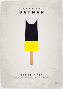 poster-plakat-art-print-graphic-grafisk-illustration-design
