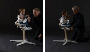 peter_opsvik_nomi-evomove-hoejstol-boernestol-ergonomi