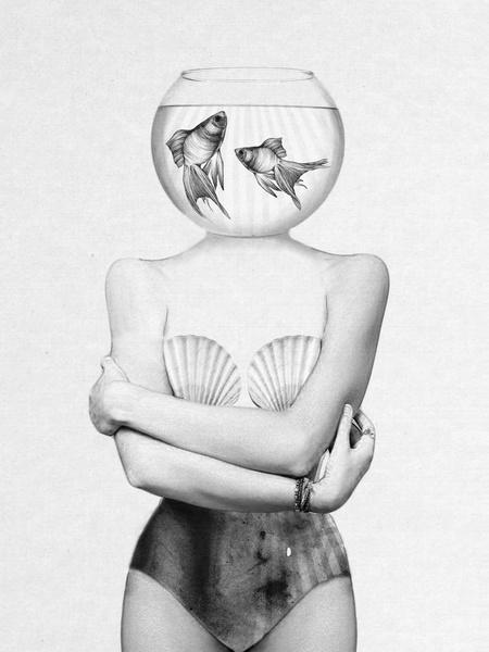plakat-poster-print-art-kunst-ilustration