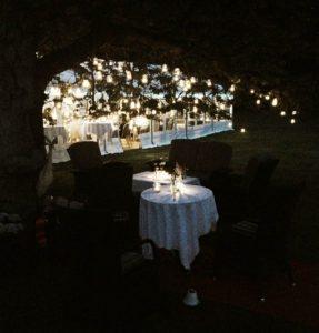 bryllup-havefest-garden-lys-party