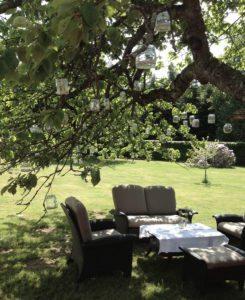 bryllup-have-havebryllup-fest-garden-party