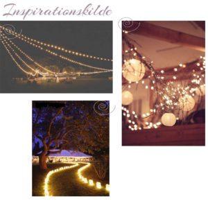 inspiration-bryllup-garden-party-havefest